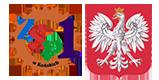 Zespół Szkół Ponadpodstawowych nr 1 w Końskich